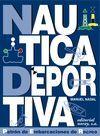 009 NAUTICA DEPORTIVA. PATRON DE EMBARCACIONES DE RECREO