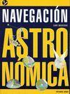 NAVEGACION ASTRONOMICA (3ª EDICION)