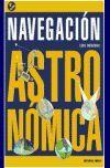 NAVEGACION ASTRONOMICA (4ª ED.2012)