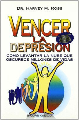 VENCER LA DEPRESION