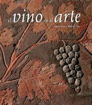 VINO EN EL ARTE (CASTELLANO-ENGLISH)