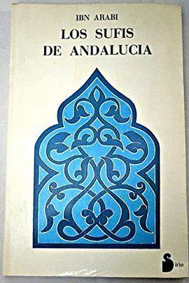 SUFIS DE ANDALUCIA, LOS