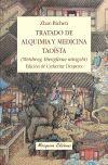 TRATADO DE ALQUIMIA Y MEDICINA TAOISTA