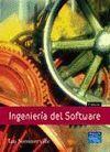 INGENIERIA DEL SOFTWARE - 7ª EDICION (2005)