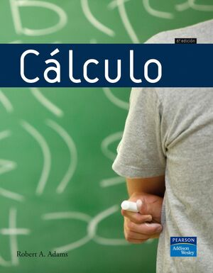 CALCULO 6ªEDICION