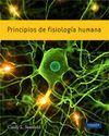 PRINCIPIOS DE FSIOLOGIA HUMANA