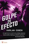 *** GOLPE DE EFECTO