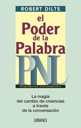 PODER DE LA PALABRA, EL