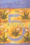 QUINTO ACUERDO, EL