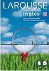 INGLES METODO INTEGRAL -OBJETIVO: APRENDER PRACTICANDO
