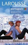 PACK PORTUGUES METODO EXPRESS