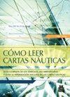 COMO LEER CARTAS NAUTICAS. GUIA COMPLETA DE LOS SIMBOLOS, LAS...