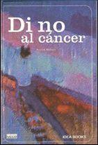 DI NO AL CANCER