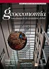 GEOECONOMIA. LAS CLAVES DE LA ECONOMIA GLOBAL