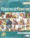 009 FACE TO FACE. INTERMEDIATE. STUDENT¦S BOOK (+CD-ROM)