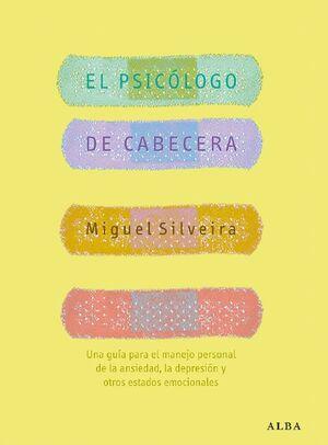 PSICOLOGO DE CABECERA, EL