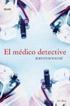 *** EL MEDICO DETECTIVE