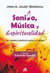 SONIDO, MUSICA Y ESPIRITUALIDAD