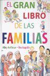 GRAN LIBRO DE LAS FAMILIAS, EL  ( VALORES )