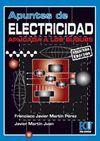 APUNTES DE ELECTRICIDAD APLICADA A LOS BUQUES (2ª EDICION)