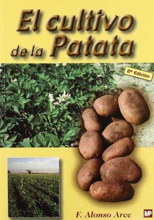 CULTIVO DE LA PATATA, EL