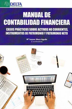 020 MANUAL DE CONTABILIDAD FINANCIERA