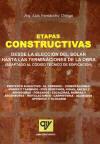 MANUAL PRACTICO DE CONSTRUCCION