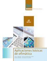 015 FPB APLICACIONES BASICAS DE OFIMATICA