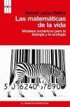 MATEMATICAS DE LA VIDA, LAS.
