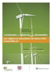N48 CUADERNOS DE DERECHO PARA INGENIEROS