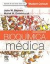 BIOQUÍMICA MÉDICA (4ª ED.)