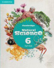 019 6EP SB CAMBRIDGE NATURAL SCIENCE