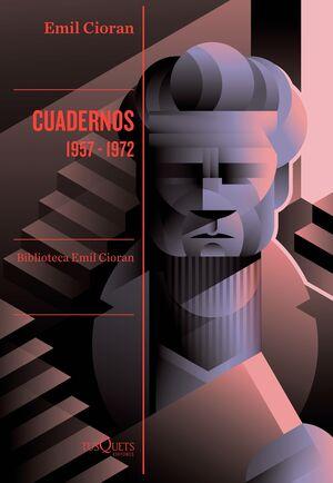 CUADERNOS 1957-1972