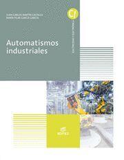 016  CF/GM AUTOMATISMOS INDUSTRIALES
