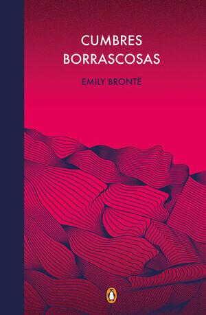 CUMBRES BORRASCOSAS (EDICIÓN CONMEMORATIVA)