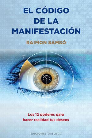 CODIGO DE LA MANIFESTACION,EL