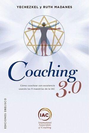 COACHIG 3.0