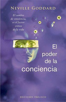 PODER DE LA CONCIENCIA, EL