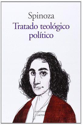TRATADO TEOLOGICO POLITICO