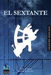 SEXTANTE, EL