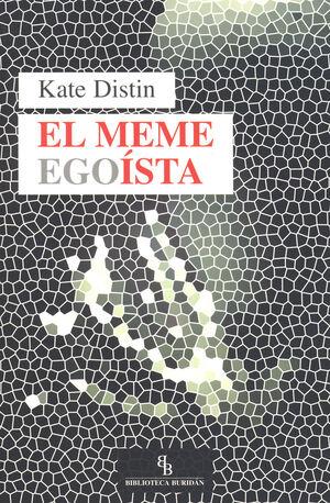 MEME EGOISTA, EL