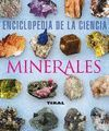 ENCICLOPEDIA DE LA CIENCIA -MINERALES REF.079-005