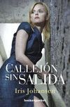 CALLEJON SIN SALIDA B4P