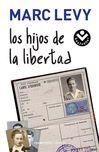 HIJOS DE LA LIBERTAD, LOS.
