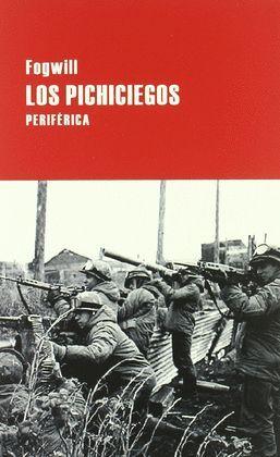 CHIPICIEGOS, LOS.