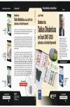 DOMINAR LAS TABLAS DINAMICAS EN EXCEL 2007-2010 APLICADAS A LA...