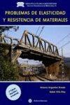 PROBLEMAS DE ELASTICIDAD Y RESISTENCIA DE MATERIALES 2ªED.