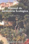 MANUAL DE JARDINERIA ECOLOGICA