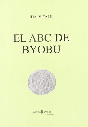 ABC DE BYOBU, EL.