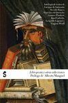 LIBROPESIA Y OTRAS ADICCIONES